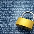 Пароль - Password