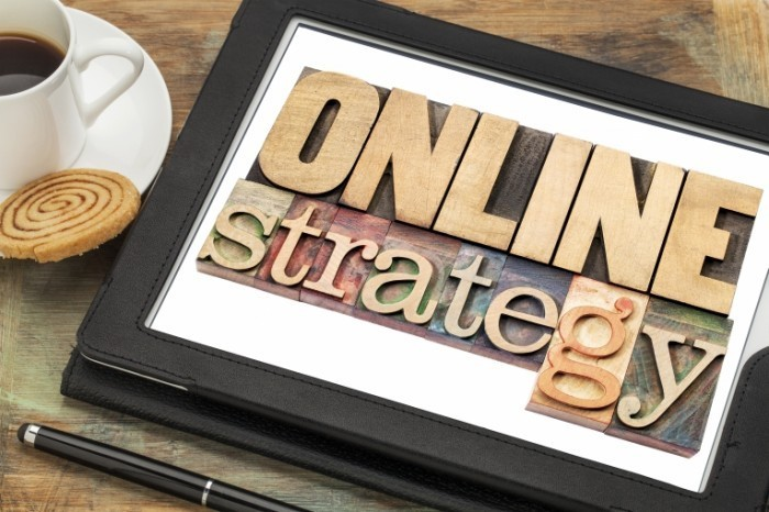 Dollarphotoclub 72253449 700x466 Онлайн стратегия   Online strategy