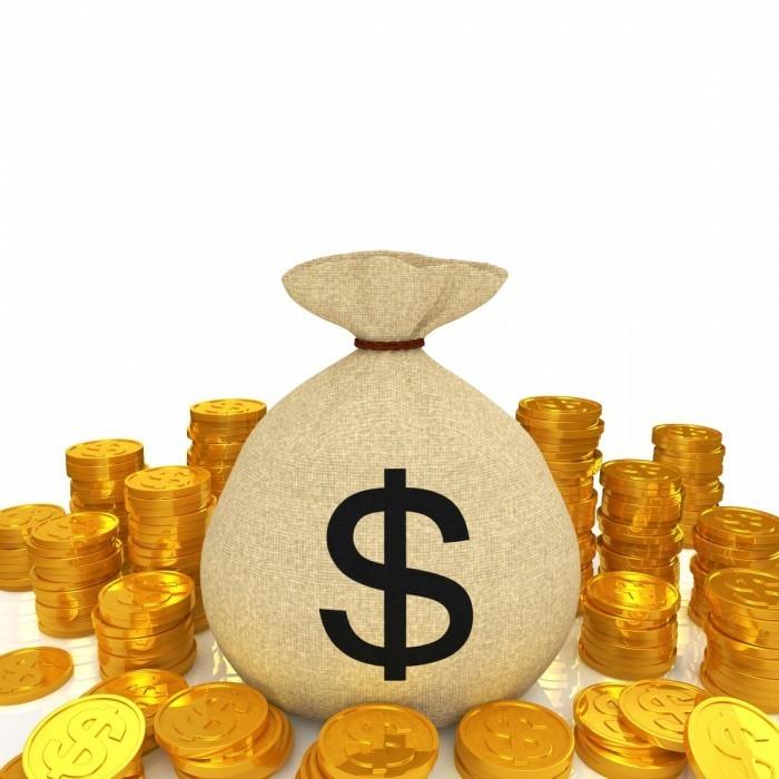 как узнать задолженность по кредиту в беларусбанке