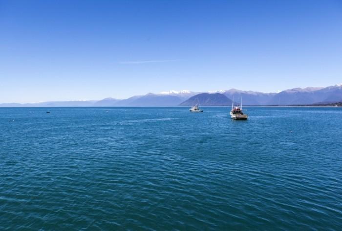 Dollarphotoclub 72987140 700x474 Безграничное море   Boundless sea