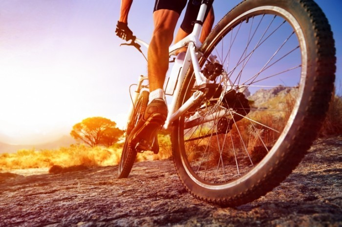 Выбираем хороший велосипед