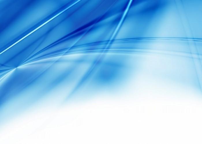 SHUTTERSTOCK 2503207 700x499 Голубой фон   Blue background