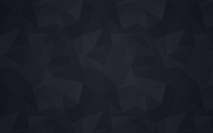 dark polygon firestock 20012015 700x437 Черный полигон   Black polygon