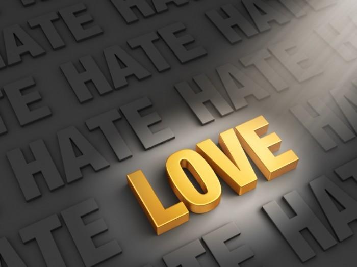 dollarphotoclub 56755156 700x524 Любовь   Love