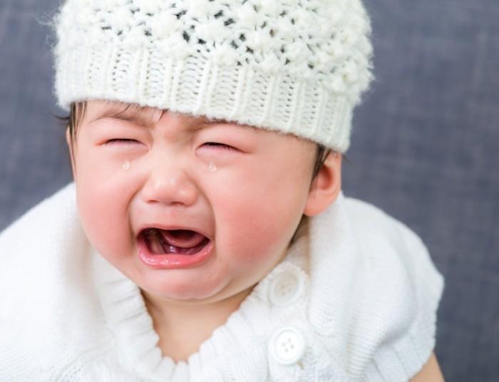 dollarphotoclub 60085469 700x536 Плачущая девочка   Crying girl
