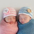 Грудные малыши - Breast kids