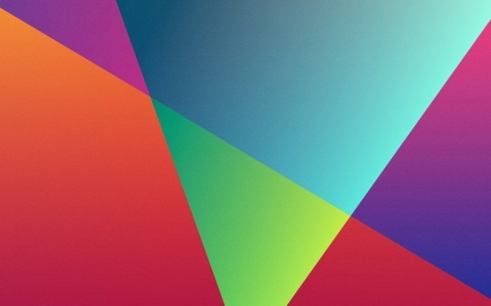 polygon firestock21022015 700x437 Фон полигон   Background polygon