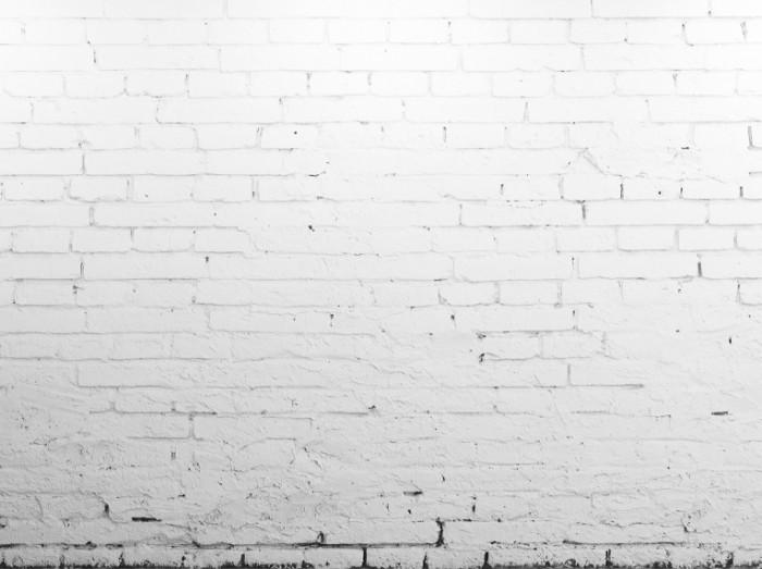 shutterstock 126857720 700x523 Белая стена   White wall