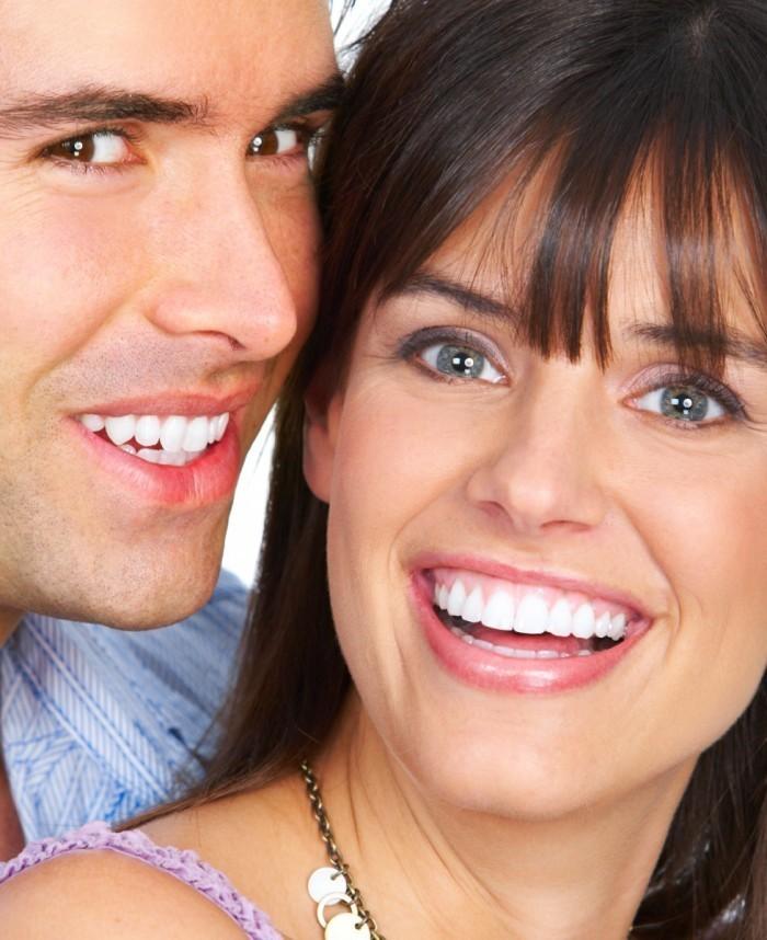 Dollarphotoclub 12903502 1 700x858 Красивая пара   Beautiful couple