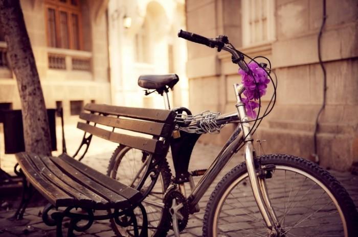 Плюсы покупки б/у велосипеда