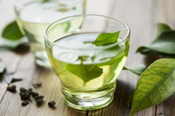 Dollarphotoclub 46602653 700x466 Зеленый чай   Geen tea