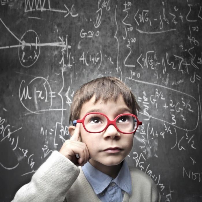 Dollarphotoclub 47457526 700x700 Мальчик в очках   Boy with glasses