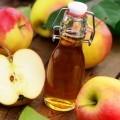 Яблоки и сок - Apples and juice