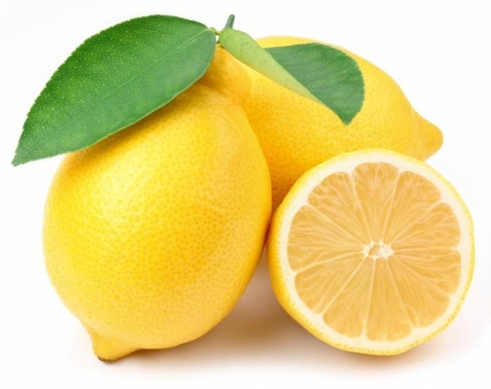 Dollarphotoclub 51270507 700x555 Лимон   Lemon
