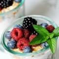 Ягоды - Berries