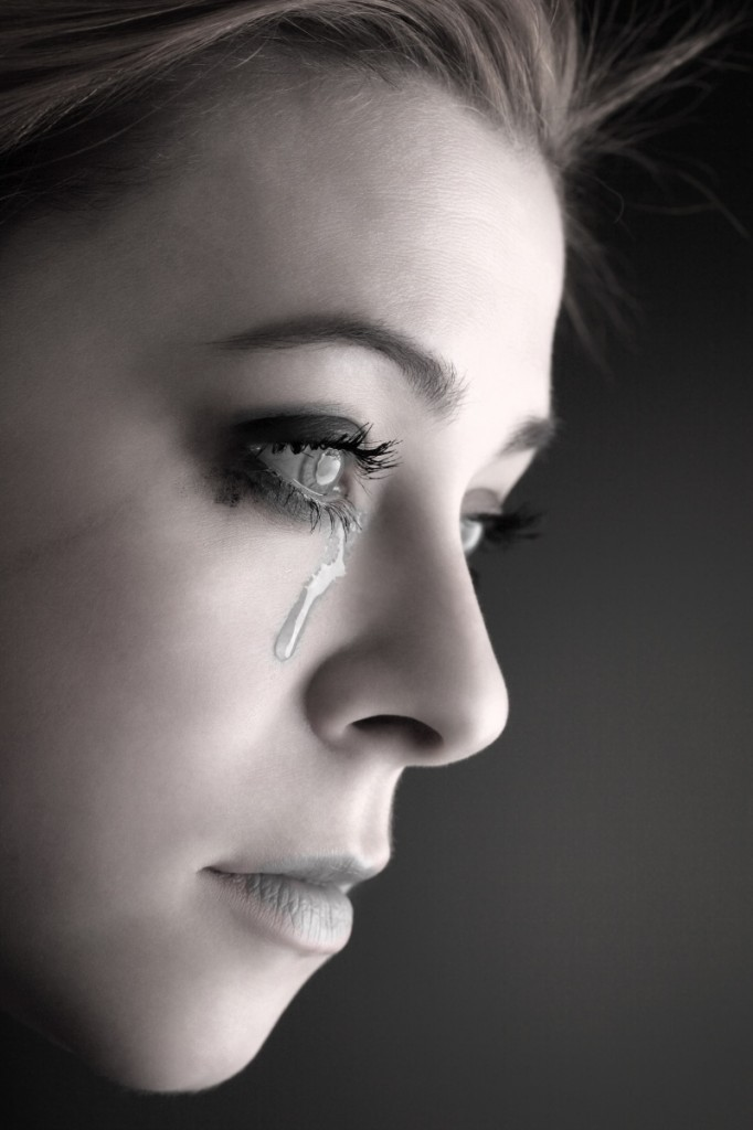 Dollarphotoclub 53860291 682x1024 Депрессия   Depression