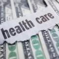 Забота о здоровье - Concern about the health