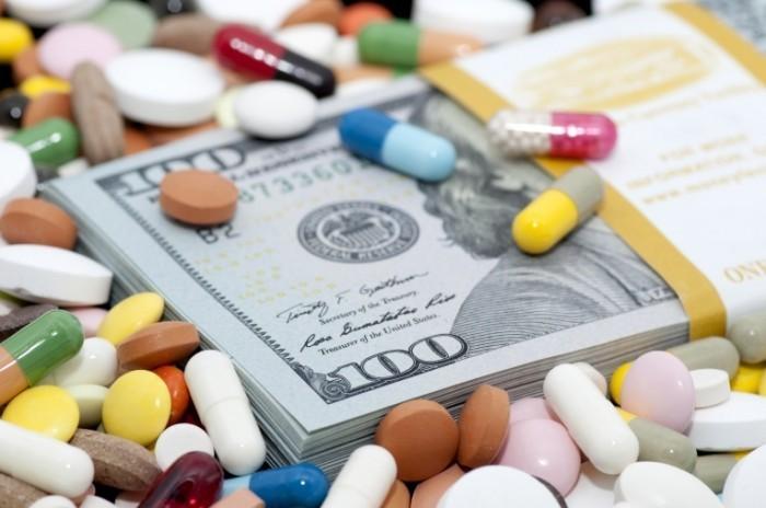 сколько стоит лечение за рубежом