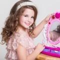 Маленькая принцесса - Little Princess