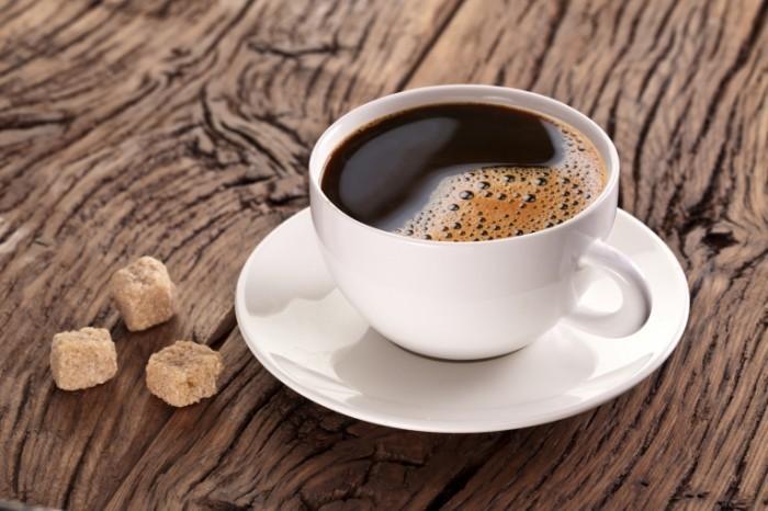 Dollarphotoclub 62567819 700x466 Кофе   Coffee