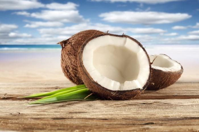 Dollarphotoclub 65589398 700x466 Кокос   Coconut