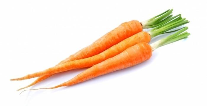Dollarphotoclub 67776879 700x360 Морковь   Carrot