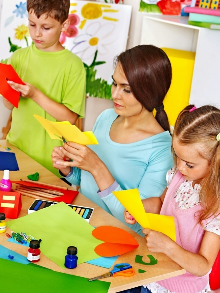 Dollarphotoclub 68956036 700x933 Занятие для деток   Lesson for kids