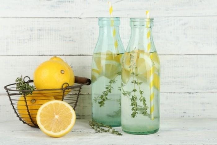 Dollarphotoclub 70495328 700x466 Лимонад   Lemonade