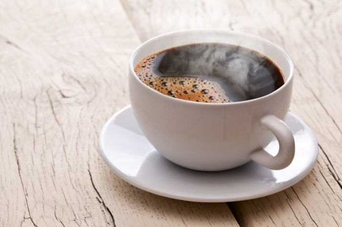 Картинки по запросу фото чашка кофе