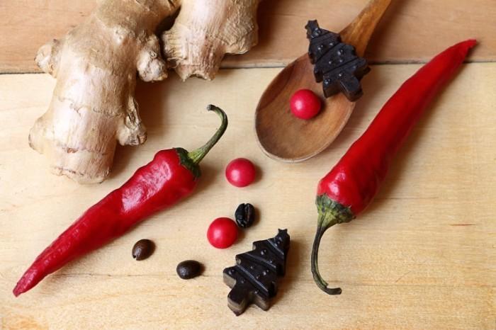 Необычные фрукты и овощи которые можно вырастить на даче