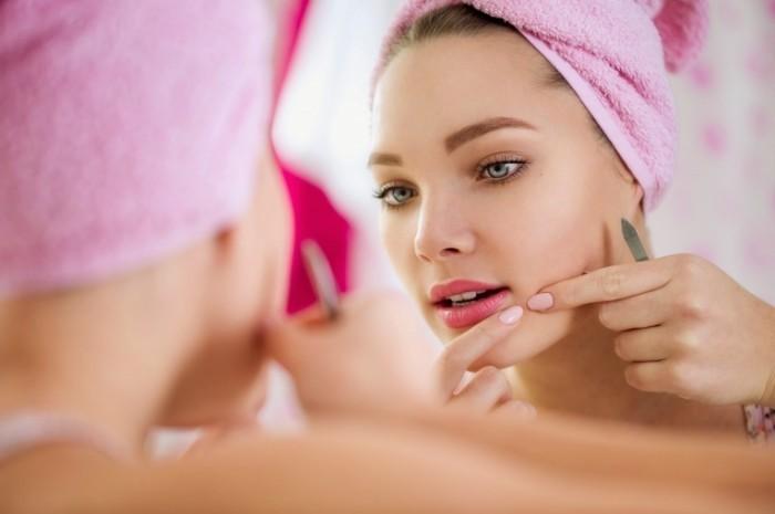 Dollarphotoclub 74674709 700x465 Уход за лицом   Facial Treatments