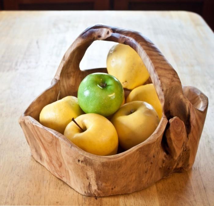 dollarphotoclub 28441517 700x674 Яблоки   Apples