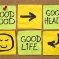 Концепция здоровья - Concept of health