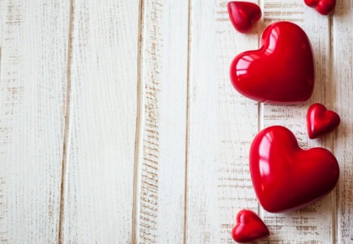 dollarphotoclub 75505305 700x484 Сердечки   Hearts