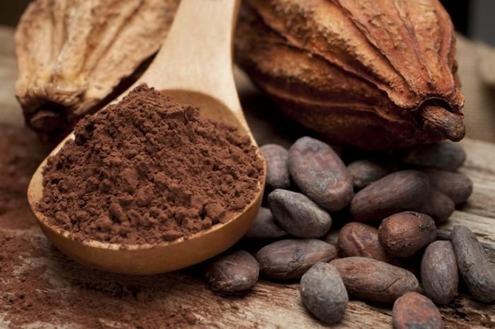 Dollarphotoclub 59545361 700x466 Молотый какао   Ground cocoa