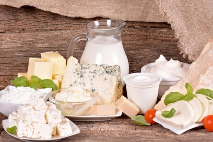 Dollarphotoclub 60766834 700x466 Молочные продукты   Dairy produce
