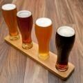 Дегустация пива - Beer Tasting