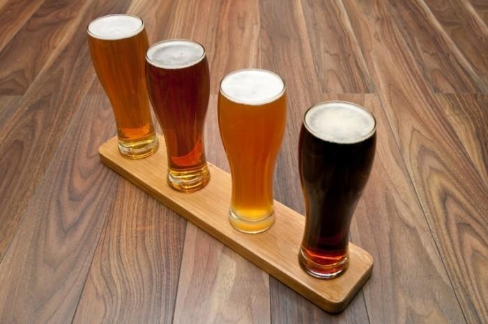 Dollarphotoclub 61178779 700x466 Дегустация пива   Beer Tasting