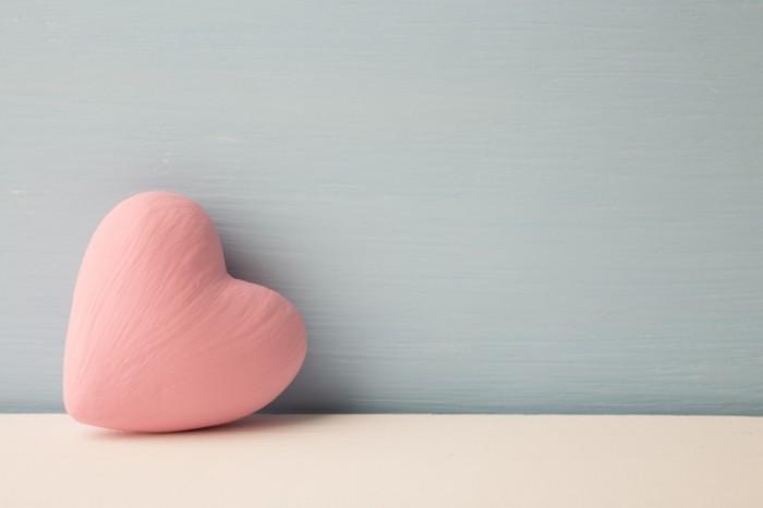 dollarphotoclub 63295223 700x466 Сердце   Heart
