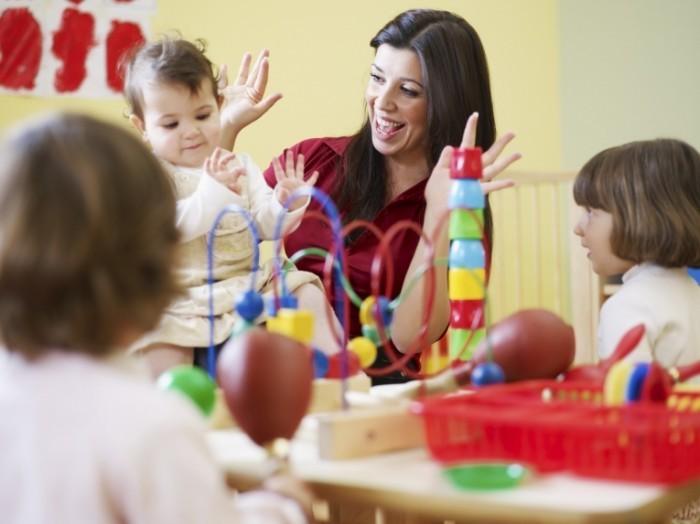 10.15.14 Blog ParentTeacherConferences 700x524 Развивающее занятие   Educational activities