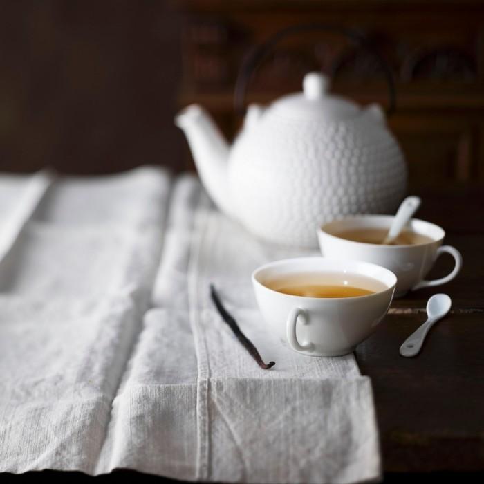 121cfffc3cff496412f1c1a70ae404f7624c0197 700x700 Заварник чая и чашка   Teapot and a cup of tea
