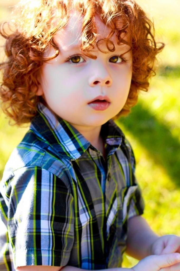 25b702d006fbd4cb5855b7eb43b40cae 682x1024 Рыжий мальчик   Red haired boy