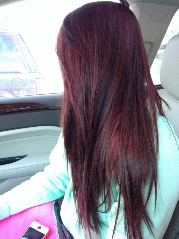 83308e6dac8acef3bdb763f81e2f53c7 700x933 девушка с длинными волосами   Girl with long hair