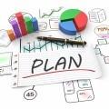 Бизнес план - Business Plan
