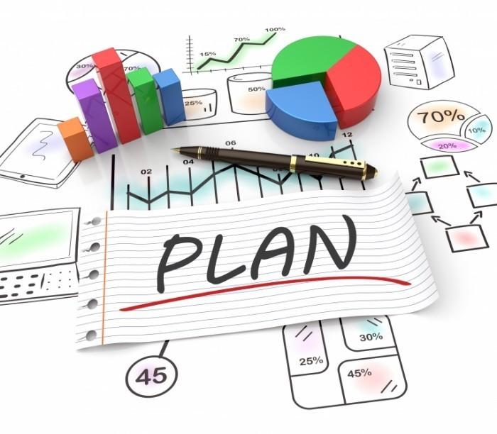 Dollarphotoclub 63269304 700x612 Бизнес план   Business Plan