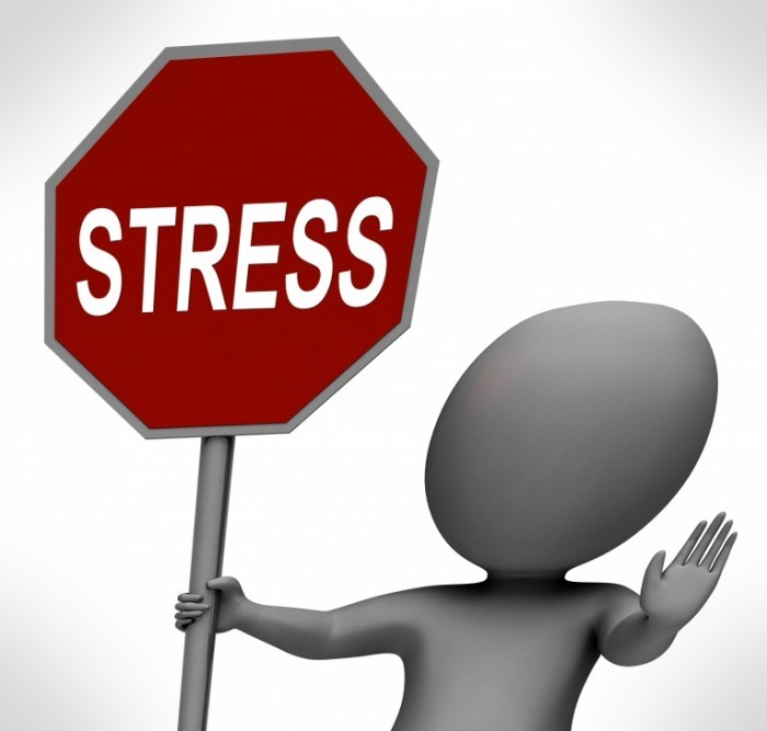 Dollarphotoclub 66025713 700x667 Стресс   Stress