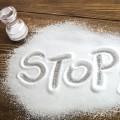 Стоп - Stop