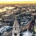Лондон - London