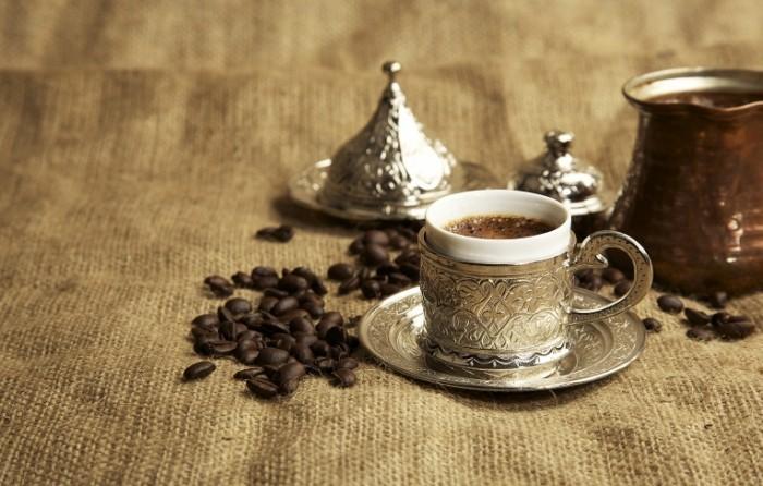 Dollarphotoclub 720456921 700x446 Турецкий кофе   Turkish coffee