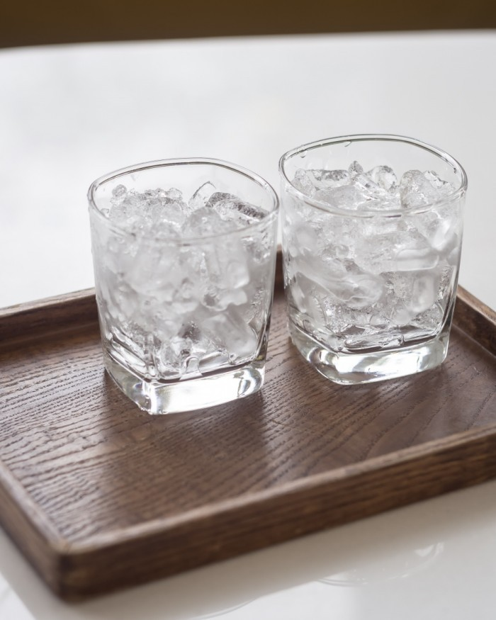 Dollarphotoclub 72586043 700x875 Вода со льдом   Ice water